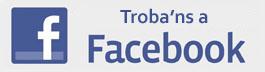 http://www.robatarara.com/objetos/facebook_ca.jpg
